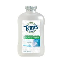 pack-of-3-x-toms-of-maine-wicked-pepermint-mouthwash-16-oz