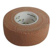 physioroom-bande-bandage-de-doigts-main-poignet-2cm-x-45m-auto-adhesif-colle-pansement-sport