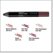 Avon Avon Big Color Eye Pencil, Natural Vibe, 0.05 Ounce