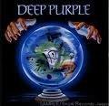 Slaves & Masters by Deep Purple (1990-10-05)