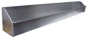 JEGS Performance Products 80380 Aerosol Shelf (Aerosol Can Rack compare prices)
