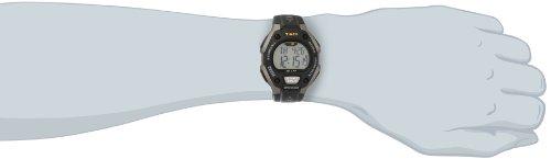 Timex Men's T5E901