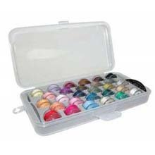 Sewing Storage Solutions Best Sewing Machines