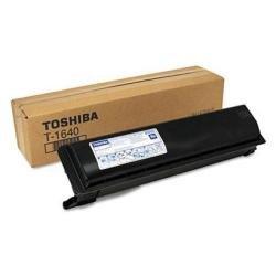 toshiba-t1640e5k-e-studio-163-165-cartuccia-laser