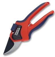 SECATEURS, BY-PASS 6059BS/09 By SPEAR & JACKSON günstig online kaufen