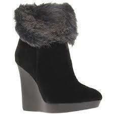 nine-west-botas-para-mujer-marron-marron-oscuro-425-9-uk
