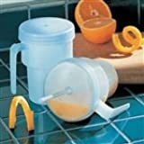 Kennedy Cups - Pack of 3