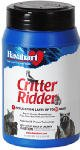woodstream corp 1.25LB Critter Ridder animal repellent