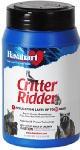 woodstream corp 1.25LB Critter Ridder animal repellent