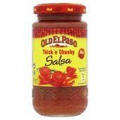 old-el-paso-hot-thick-n-chunky-salsa-226g