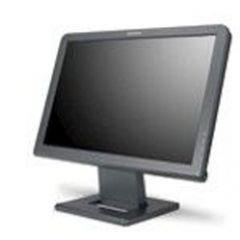 Lenovo ThinkVision L192