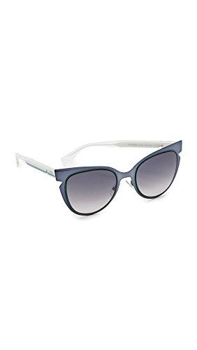 fendi-womens-cutout-sunglasses-blue-crystal-smoke-gradient-one-size