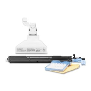 HP Image Cleaning Kit. CLEANING KIT FOR CLJ 9500 L-SUPL. 50000 Page Letter