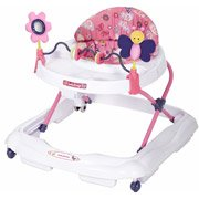 Baby Trend Walker, Emily (Baby Food Cheap compare prices)
