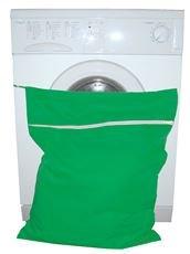 pet-laundry-bag