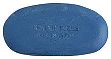 Kemper Finish Rubbers soft large
