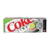 coke-cola-diet-with-lime-12-oz-cans-12-pack