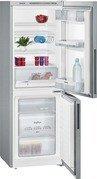 Siemens KG33VOL30 Réfrigérateur 194 L A++ Argent, Argent