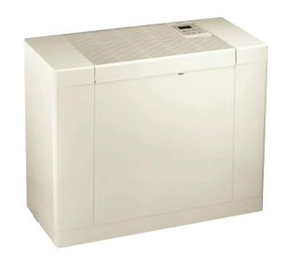 Essick Air Products 4d7800 13gal Wht Vs Humidifier
