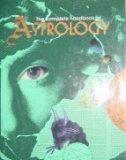 The Complete Handbook of Astrology