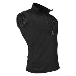 SCOTTEVEST Travel Vest for Women