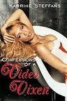 img - for Confessions of a Video Vixen 1st (first) edition Text Only book / textbook / text book