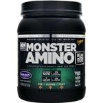 CytoSport Monster Amino Ultimate Amino Acid Formula 13.20 oz.