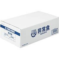 コクヨ 備蓄セット[防災の達人](非常食セット) DRK-NF1