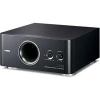 Sale!! Yamaha YST-FSW050BL2 Subwoofer (Each, Black)