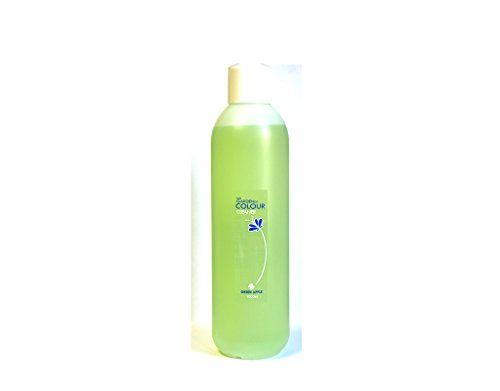 1-litre-dissolvant-acetone-pomme-vernis-permanent-gel-uv-soak-off