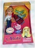 Lil Bratz Target Exclusive Ailani - 1