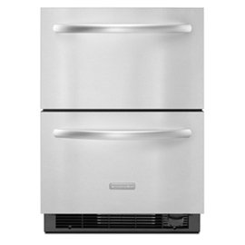 Blender Appliance front-637255