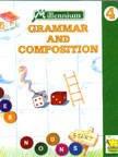 Grammar and Composition: Bk. 4