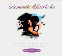 Interlude - Classical Guitar Interlude - Zortam Music
