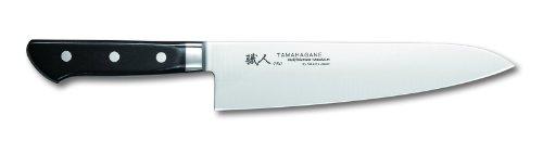 Tamahagane Pro P-1105 - 8 inch, 210mm Chef's Knife