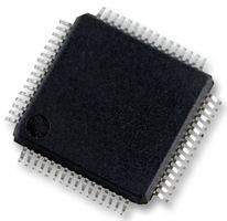 mcu-32bit-cortex-m0-50mhz-lqfp-64-lpc11u68jbd64e-by-nxp