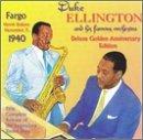 fargo-north-dakota-november-7-1940-deluxe-golden-anniversary-edition-by-duke-ellington-1996-07-23