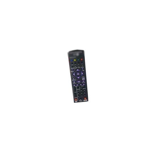 Multifunzione, telecomando per LG BP135BP740BD460bd420bp325W Blu-ray BD lettori DVD Disco