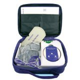 MicroDoctor Micro current therapy - 2037
