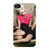 5b9bf3f1820-tpu-phone-case-with-fashionable-look-for-iphone-4-4s-victoria-bonia-actress-women-celebr