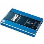 OWC OWCSSDEX6G480 - Mercury Electra Pro 6G 480GB SSD