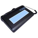 Signaturegem Lcd 1.5 Usb Backlit Includes Sigplus Software
