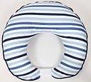 Imagen de Poco Sailor Enfermería almohada cubierta