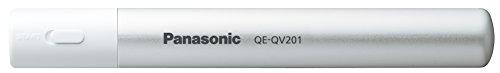 QE-QV201-W