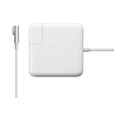 21omXeePG3L Apple 45W MagSafe Power Adapter for MacBook Air AC 100 240 V, 45 Watt