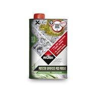 rubi-5047h23959-protector-superf-no-porosas-1l-rp-5
