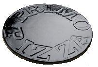 """Pizza and Baking Stone 13"""" – passend für den Primo Oval Junior günstig bestellen"""