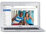 APPLE MacBook Air (1.6GHz Dual Core i5/13.3インチ/4GB/256GB/802.11ac/USB3/Thunderbolt2) MJVG2J/A