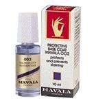 Mavala 002 Protective Base Coat by MAVALA