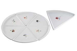pillsbury-doughboy-ceramic-pizza-plates-set-of-6-by-pillsbury